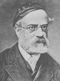 ein weiser Rabbi - WikiCommons