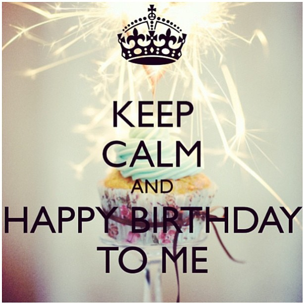 Royalty Free Funny Birthday Quotes For Yourself