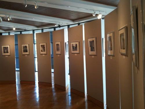 Tebbs Photo Gallery