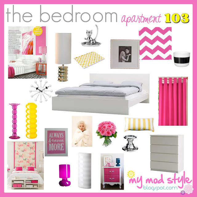 apartment103 thebedroom plan1