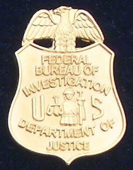 fbi-badge.jpg