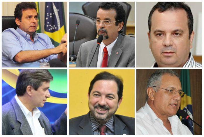 candidatos_natal