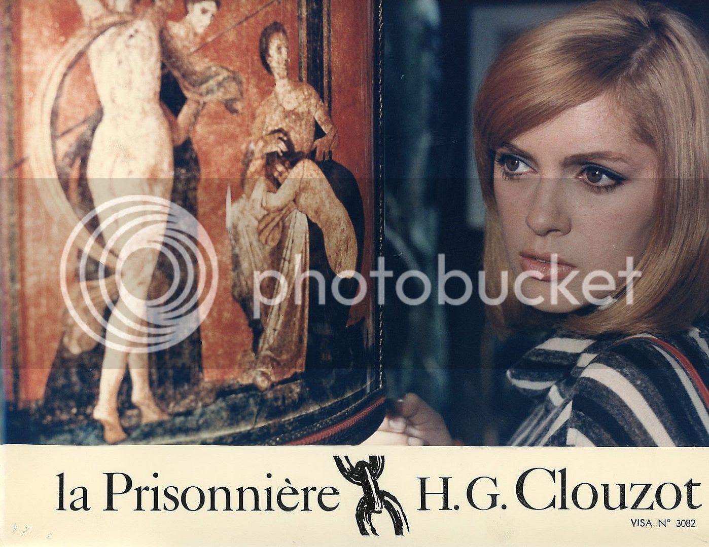 photo poster_prisonniere-3.jpg