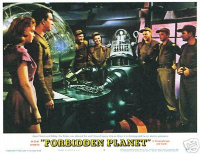 forbiddenplanet4.JPG