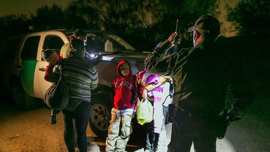 immigration_children.jpg