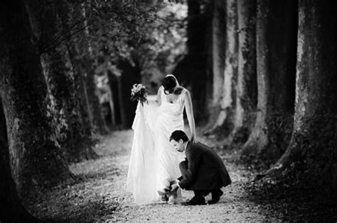 Top 10 Best Wedding Photographers in the World   TopTeny 2015