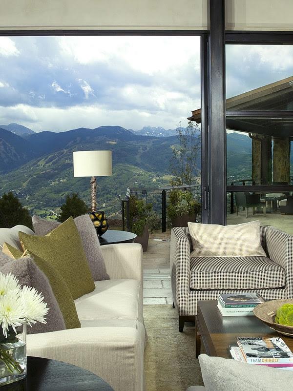 Morning Star Residence-Slifer Designs-09-1 Kindesign