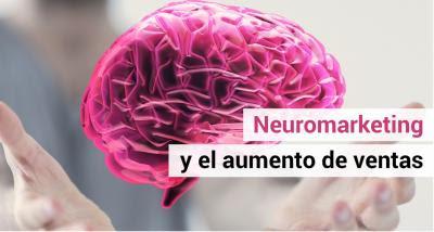Neuromarketng