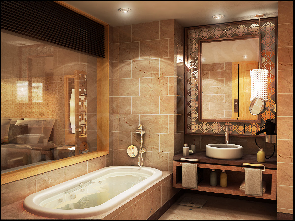 Top Amazing Bathroom Designs 1200 x 900 · 1036 kB · jpeg