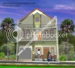 rumah modern,Rumah modern minimalis