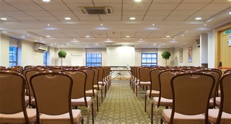 Hallmark Hotel Glasgow   Wedding Packages & Special Offers
