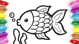 All Clip Of Balık Boyama Oyunu Bhclipcom