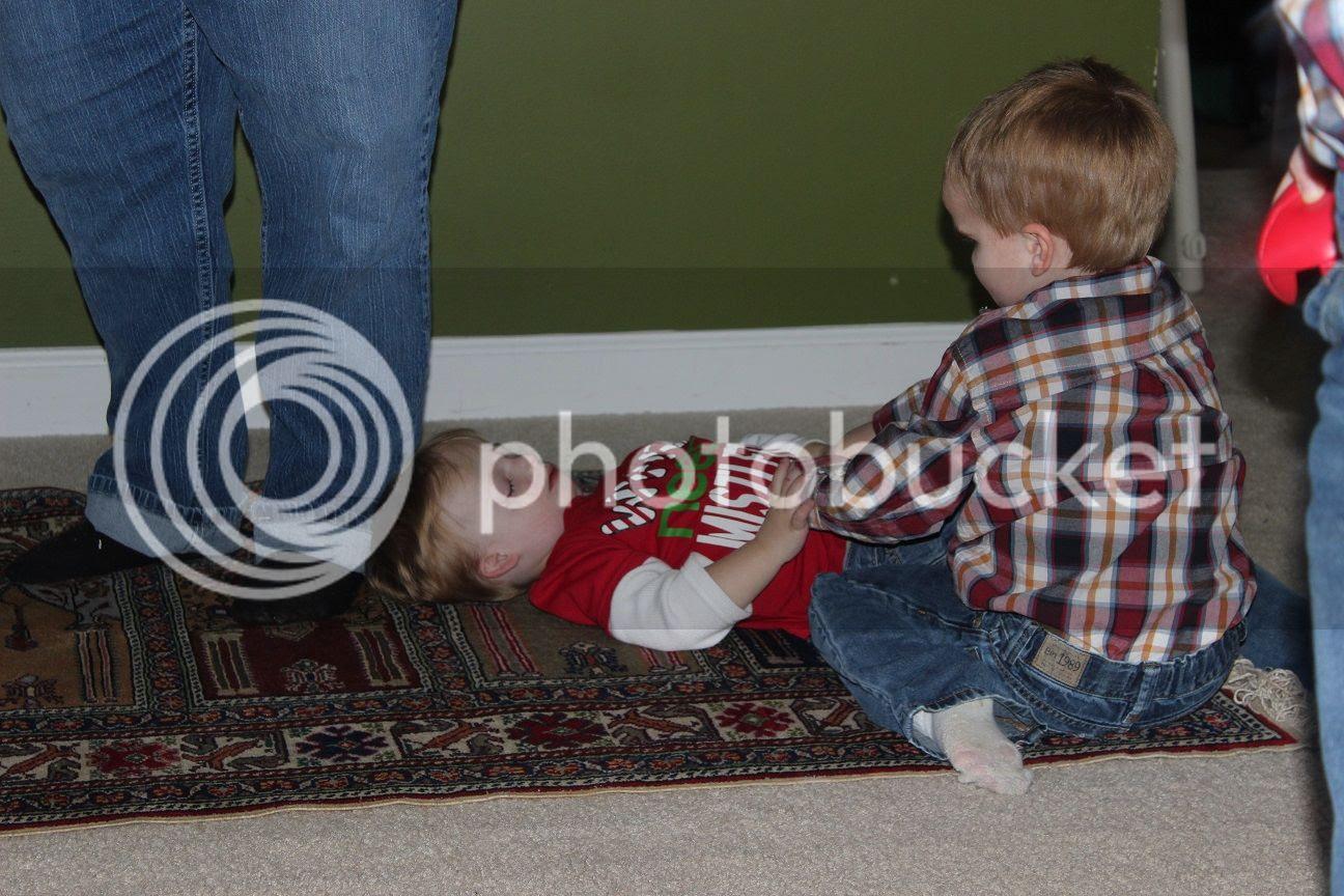 photo Thanksgiving58_zps490bc394.jpg
