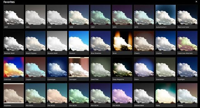 Screen Shot 2012-02-16 at 9.45.23 AM