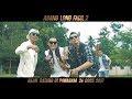 Lirik lagu Senorita OST Abang Long Fadil 2 NASRUDDIN NASS