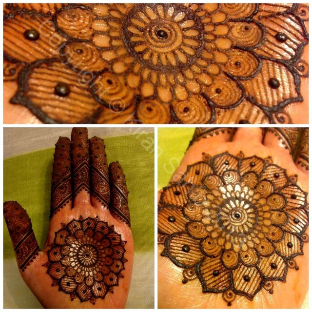 Eid-Mehndi-Designs-Collection-2013Pictures--Best-New-Mehndi-Designs-Photo-Images-9