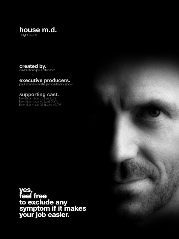House Md Season 1 Quotes Blu Ray Disc Advisor Download