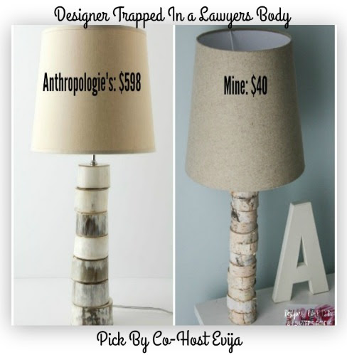 wood-lamp-featured-