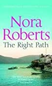 The Right Path (Mills and Boon Single Titles)