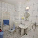proprietati Premium crangasi www.olimob.ro130