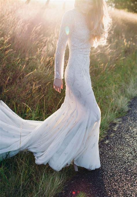A BO & LUCA BRIDAL COLLECTION   It Girl Weddings