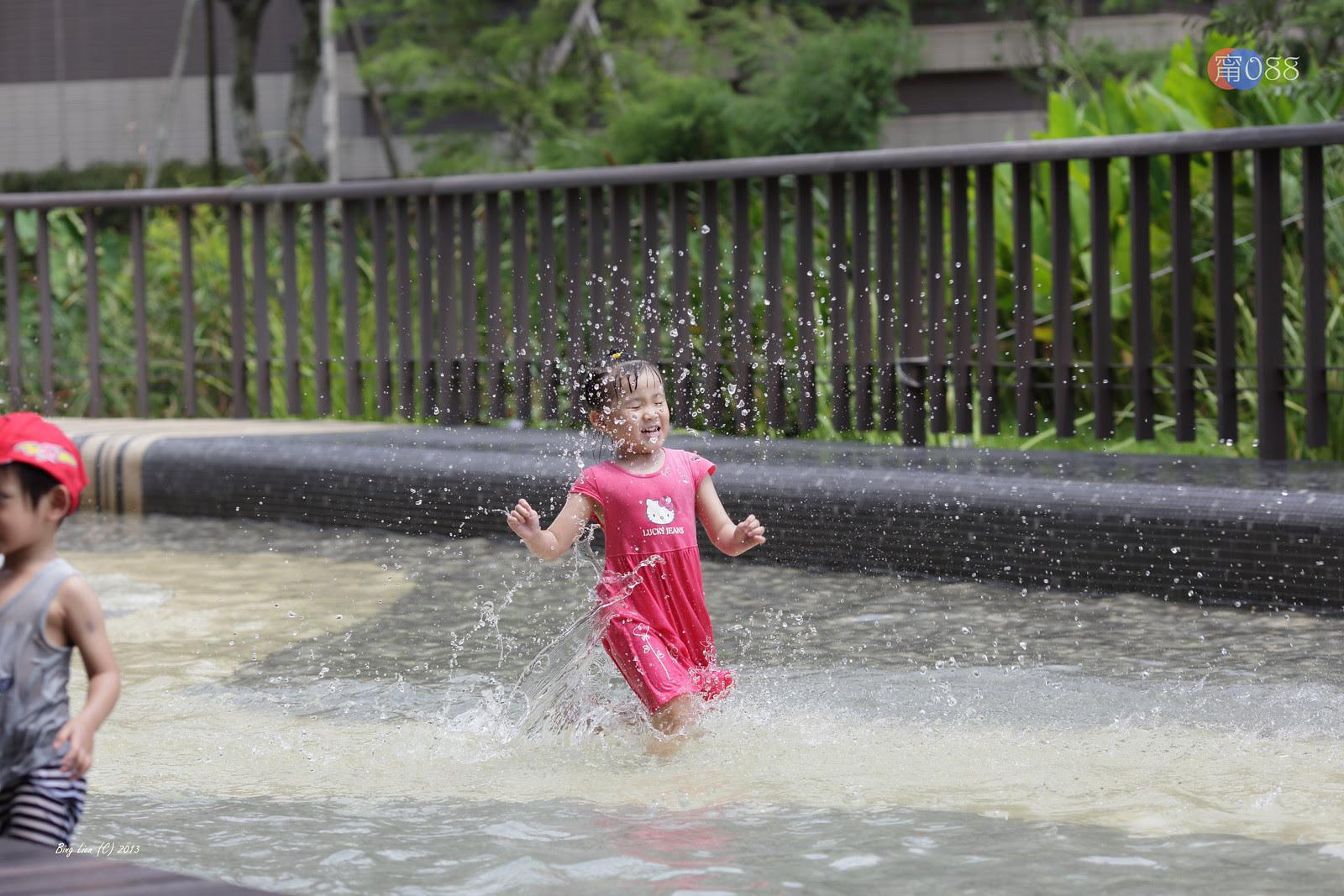 WATER_BING3643V2