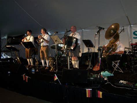 Atlanta German Band 1   Hire Live Bands, Music Booking