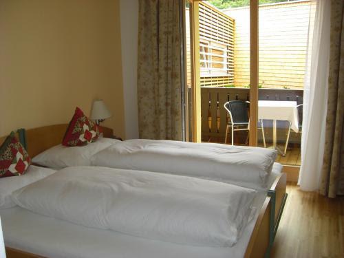 Reviews Hotel Dunza