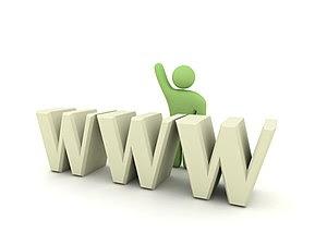 www,domain,internet,web,net