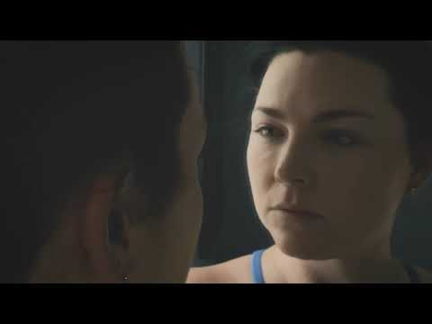 Evanescence - Wasted On You (Official Music Video)