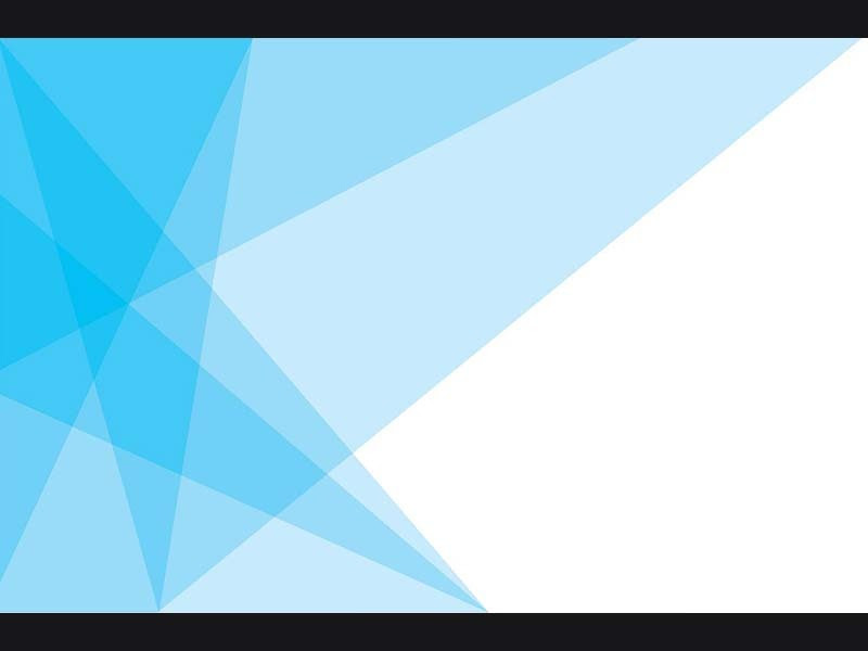 Download 101 Background Blue Abstract Vector HD Terbaik