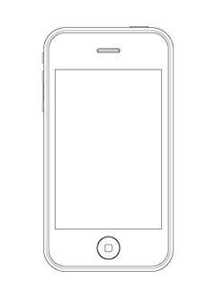 1000+ ideas about Iphone Bulletin Board on Pinterest | Ipad ...