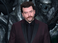 Danny McBride talks about what his 'reinvention' of 'Halloween' will be like