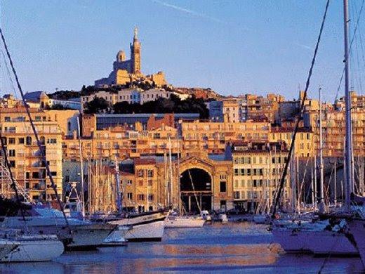 Afbeeldingsresultaat voor vieux port marseille