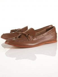 Topman Nate Loafers