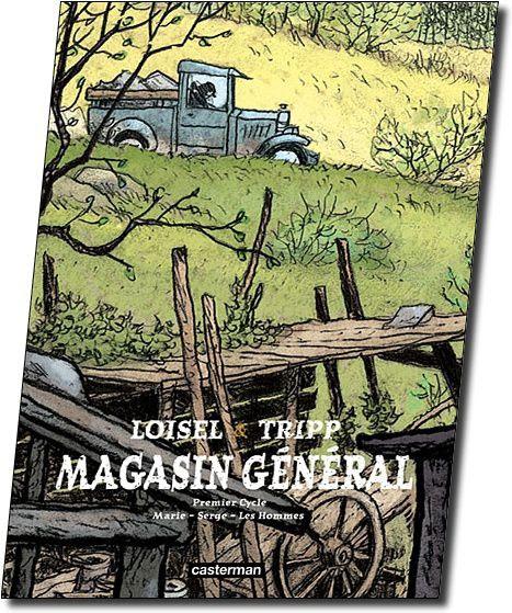 mglt-copie-1.jpg