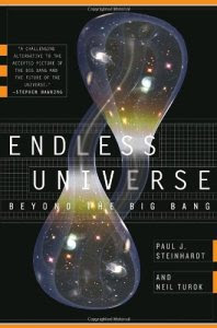 EndlessUniverse