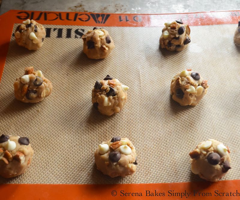 I-Want-To-Marry-You-Chocolate-Chip-Cookies-Roll-Balls.jpg