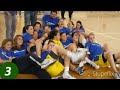 VideoPhotoSlide από την άνοδο του Ελληνικού στην Α2 γυναικών