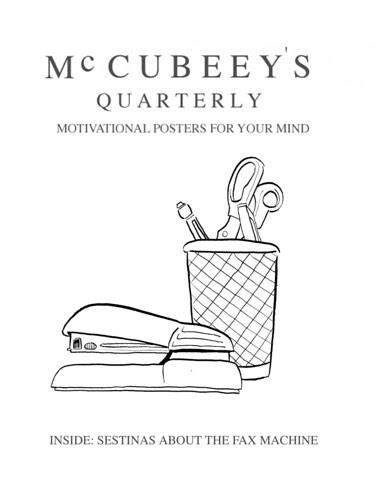 McCubeeys
