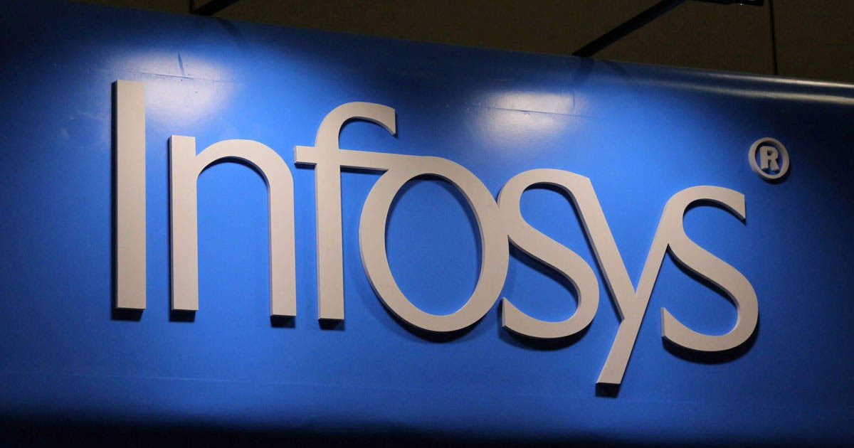 groups infosys share buyback - 1200×630