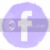 photo Lilac watercolor Facebook social media icons_zpsghdm4fcu.png