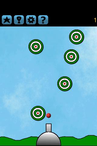 target practice pictures. Download Target Practice free