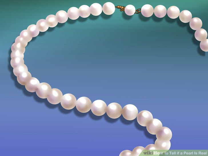 Tell if a Pearl Is Real Step 7 Version 3.jpg
