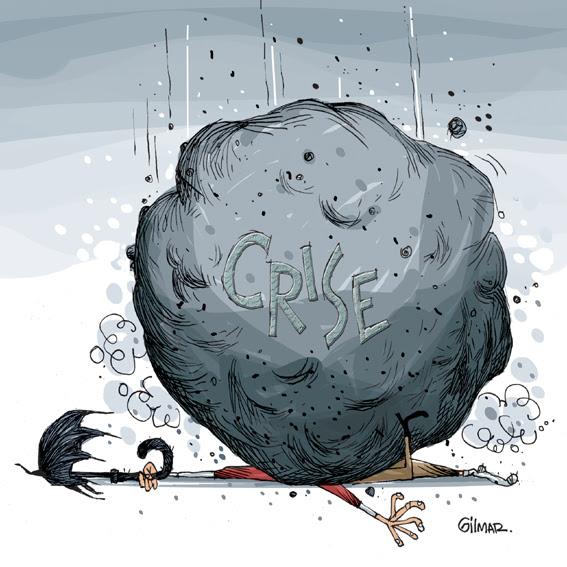 crise.jpg (567×567)