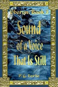 Sound of a Voice That Is Still