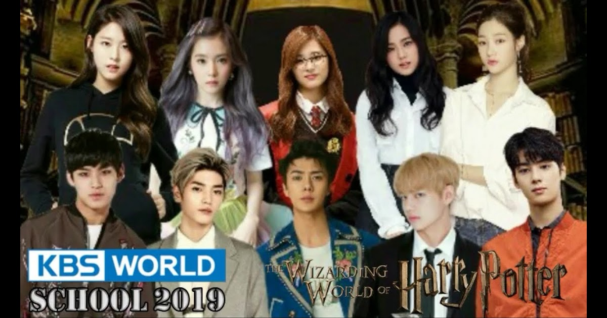 Drama Korean Recommended 2019