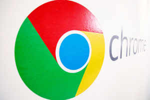 Scrolling on Google Chrome set to become a lot smoother