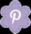 Segui I fiori di Marica su Pinterest