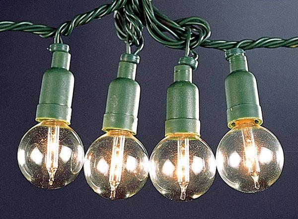 .com/proxy/ - Christmas Light Globes Christmas Ideas
